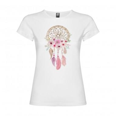 Тениска с Капан за сънища