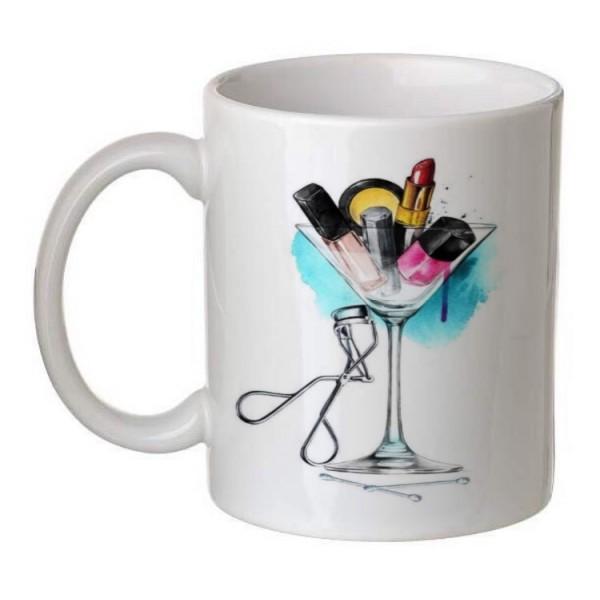 Чаша със снимка от категория Чаши със снимки